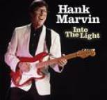 Hank Marvin - Into The Light