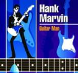 Hank Marvin - The Guitar Man