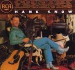 Hank Snow - RCA Country Legends