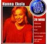 Hanna Ekola - Suomihuiput