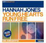 Hannah Jones - Almighty Presents: Young Hearts Run Free