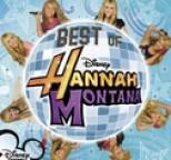 Hannah Montana - Best of Hannah Montana