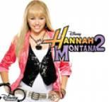 Hannah Montana - Hannah Montana 2 / Meet Miley Cyrus