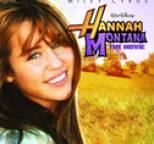 Hannah Montana - Hannah Montana: The Movie (Deluxe Edition)
