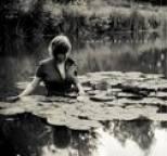 Hannelore Bedert - Wat Als