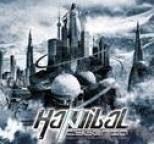 Hannibal - Cyberia