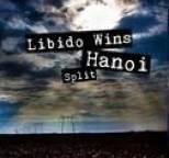 Hanoi - Split