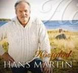 Hans Martin - Höstglöd