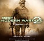 Hans Zimmer - Call of Duty: Modern Warfare 2