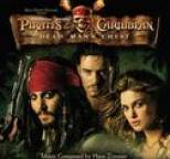 Hans Zimmer - Pirates Of The Caribbean - Dead Man's Chest Original Soundtrack (English Version)
