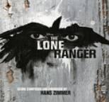 Hans Zimmer - The Lone Ranger