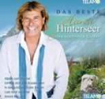 Hansi Hinterseer - Das Beste - Seine schönsten Lieder