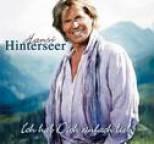Hansi Hinterseer - Ich hab Dich einfach lieb