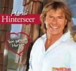 Hansi Hinterseer - Von ganzem Herzen