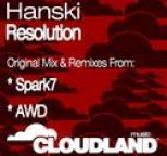 Hanski - Resolution
