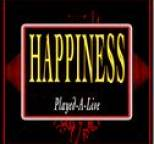 Happiness - Played-A-Live