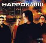 Happoradio - Sinä