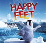 Happy Feet - Happy Feet Music From the Motion Picture