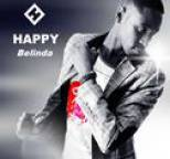 Happy - Belinda