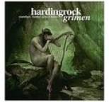 Hardingrock - Hardingrock