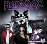 Hardrox - Feel The Hard Rock