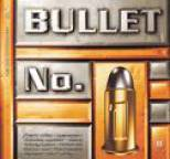 Hardy Hard - Bullet No. 1