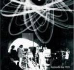 Harmonia - Live 1974