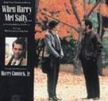 Harry Connick, Jr. - When Harry Met Sally... Music From The Motion Picture