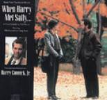 Harry Connick, Jr. - When Harry Met Sally