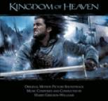 Harry Gregson-Williams - Kingdom of Heaven (Original Motion Picture Soundtrack)