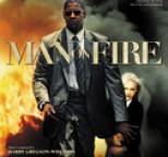 Harry Gregson-Williams - Man on Fire