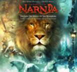Harry Gregson-Williams - The Chronicles of Narnia: The Lion, the Witch and the Wardrobe