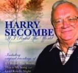 Harry Secombe - Abide With Me