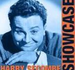 Harry Secombe - Harry Secombe Showcase