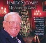 Harry Secombe - My Favourite Carols