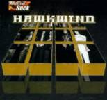 Hawkwind - Masters Of Rock