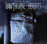 Hawthorne Heights - If Only You Were Lonely