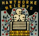 Hawthorne Heights - Skeletons