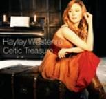 Hayley Westenra - Celtic Treasure