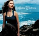 Hayley Westenra - Odyssey