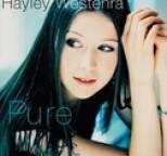 Hayley Westenra - Pure [UK]