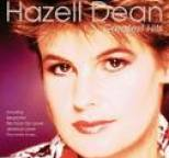 Hazell Dean - Greatest Hits