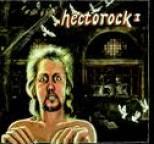 Hector - Hectorock I