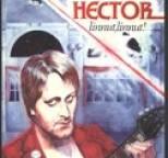 Hector - Linnut, linnut