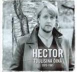 Hector - Tuulisina öinä - 1975-1985