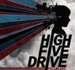 High Five Drive - Fullblast