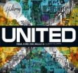 Hillsong United - Across The Earth: Tear Down The Walls (Live)