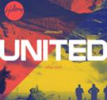 Hillsong United - Aftermath