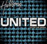 Hillsong United - All Of The Above