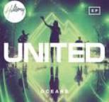 Hillsong United - Oceans